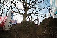 Philipp Walsleben (DEU)<br /> <br /> Leuven Soudal Classic 2014