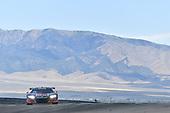 Pirelli World Challenge<br /> Grand Prix of Utah<br /> Utah Motorsports Campus, Tooele, UT USA<br /> Saturday 12 August 2017<br /> Peter Kox/ Mark Wilkins<br /> World Copyright: Richard Dole/LAT Images<br /> ref: Digital Image _RD24155