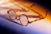 Oggetti.Objects.Occhiali.Glasses...