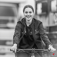 Candid Goodies: 2020 NZL-Livamol FEI Dressage World Challenge. Solway Showgrounds, Masterton. Copyright Photo: Libby Law Photography