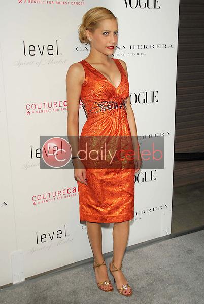 Brittany Murphy<br />at the opening of the Carolina Herrera Los Angeles Boutique. Carolina Herrera, Los Angeles, CA. 11-13-06<br />Dave Edwards/DailyCeleb.com 818-249-4998