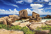 Tom Mackie, LANDSCAPES, LANDSCHAFTEN, PAISAJES, photos,+Europe, France, Indian Ocean, La Digue, Seychelles, Tom Mackie, Worldwide, bay, beach, beautiful, blue, cloud, coast, coastli+ne, dream, exotic, french, getaway, green, holiday, holiday destination, horizontal, horizontals, island, lagoon, nature, oce+an, palm, paradise, relaxation, restoftheworldgallery, rock, sand, scenic, sea, seascape, secluded, shore, sky, solitude, sto+nes, summer, sun, surf, tourism, tranquil, tranquility, travel, tree, tropical, turquoise,Europe, France, Indian Ocean, La D+,GBTM150234-1,#L#