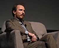 "NEW YORK CITY - OCTOBER 5: John Hoogenakker attends a SAG Screening of Hulu's ""DOPESICK"" at the Museum of Modern Art on October 5, 2021 in New York City. . (Photo by Frank Micelotta/Hulu/PictureGroup)"