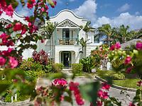Sugar Hill 14A, St. James, Barbados