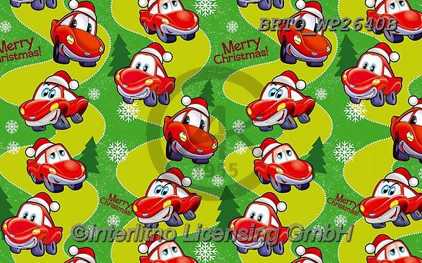 Alfredo, GPXK, paintings+++++,BRTOWP2640B,#GPXK#, GIFT WRAPS, GESCHENKPAPIER,,PAPEL DE REGALO, Christmas ,