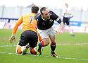 :: MARK STEWART CELEBRATES AFTER HE SCORES FALKIRK'S SECOND ::.26/03/2011   sct_jsp006_falkirk_v_raith_rovers  .Copyright  Pic : James Stewart .James Stewart Photography 19 Carronlea Drive, Falkirk. FK2 8DN      Vat Reg No. 607 6932 25.Telephone      : +44 (0)1324 570291 .Mobile              : +44 (0)7721 416997.E-mail  :  jim@jspa.co.uk.If you require further information then contact Jim Stewart on any of the numbers above.........26/10/2010   Copyright  Pic : James Stewart._DSC4812  .::  HAMILTON BOSS BILLY REID ::  .James Stewart Photography 19 Carronlea Drive, Falkirk. FK2 8DN      Vat Reg No. 607 6932 25.Telephone      : +44 (0)1324 570291 .Mobile              : +44 (0)7721 416997.E-mail  :  jim@jspa.co.uk.If you require further information then contact Jim Stewart on any of the numbers above.........26/10/2010   Copyright  Pic : James Stewart._DSC4812  .::  HAMILTON BOSS BILLY REID ::  .James Stewart Photography 19 Carronlea Drive, Falkirk. FK2 8DN      Vat Reg No. 607 6932 25.Telephone      : +44 (0)1324 570291 .Mobile              : +44 (0)7721 416997.E-mail  :  jim@jspa.co.uk.If you require further information then contact Jim Stewart on any of the numbers above.........