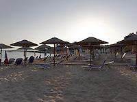 SEA_LOCATION_80280