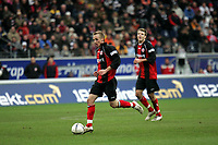 Michael Thurk (Eintracht Frankfurt)