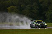 #88: VGMC Racing, LLC Honda Civic FK7 TCR, TCR: Victor Gonzalez, Karl Wittmer