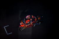 JOHANN ZARCO - FRENCH - RED BULL KTM FACTORY RACING - KTM<br /> Jerez 03/05/2019 Moto Gp Spagna<br /> Foto Vincent Guignet / Panoramic / Insidefoto