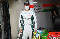 #74 RACING TEAM INDIA EURASIA (IND) LIGIER JSP217 – GIBSON (PRO/AM) JAMES WINSLOW (GBR)