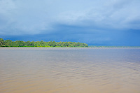 Albina, Marowijne, Suriname