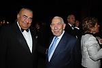 ETTORE BOSCHI<br /> SERATA ORGANIZZATA DAL PROFESSOR VIETTI ALLA CASINA DELL'AURORA ROMA 2007