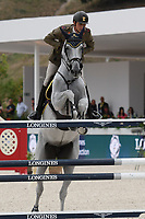 2021 The Longines Global Champions Tour Sep 10th