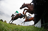 2nd Sport of Kings Maiden Hurdle - Big Bend