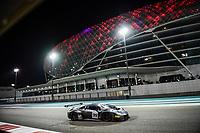 #99 ATTEMPTO RACING (DEU) LAMBORGHINI HURACAN GT3 GT PROAM ALI CAPAN (TUR) CLEMENS SCHMID (AUT) ISAAC TUTUMLU (ESP)