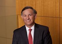Business Headshots/Portraits