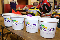 Upperchurch Drombane Cycling Club,<br /> 2016 Annual Sportive in Association with their chosen charity  TLC4CF,<br /> Sunday 28th August,<br /> Upperchurch,<br /> Co Tipperrary.