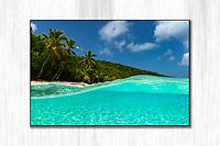 Salomon Beach Split Level