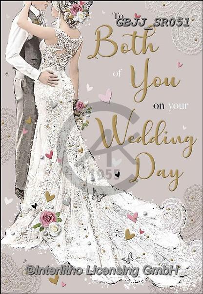 Jonny, WEDDING, HOCHZEIT, BODA, paintings+++++,GBJJSR051,#W#, EVERYDAY
