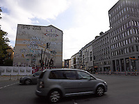 CITY_LOCATION_40797