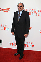 **FILE PHOTO** Clarence Williams III Has Passed Away.<br /> <br /> LOS ANGELES, CA - AUGUST 12: Clarence Williams III at the premiere of The Weinstein Company's 'Lee Daniels' The Butler' at Regal Cinemas L.A. Live on August 12, 2013 in Los Angeles, California. <br /> CAP/MPI26<br /> ©MPI26/Capital Pictures