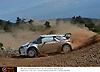 AL ATTIYAH Nasser.CITROEN DS3 WRC.ACROPOLIS RALLY 2012