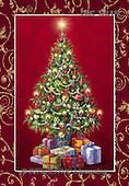 Marcello, CHRISTMAS SYMBOLS, WEIHNACHTEN SYMBOLE, NAVIDAD SÍMBOLOS, paintings+++++,ITMCXM1491,#XX# ,Christmas tree,