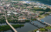 Chattanooga Historic 40 year after photo 2015