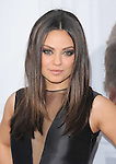 Mila Kunis at The Universal Pictures' L.A. Premiere of TED held at The Grauman's Chinese Theatre in Hollywood, California on June 21,2012                                                                               © 2012 Hollywood Press Agency