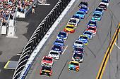 2017-02-26 MENCS Daytona 500