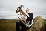 Kiveton Park Brass Band Festival
