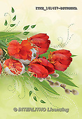 Isabella, EASTER, OSTERN, PASCUA, photos+++++,ITKE161457-BSTRWSK,#e# easter tulips