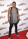 Jason Derulo walks the red carpet at The KIIS FM Wango Tango 2011 held at The Staples Center in Los Angeles, California on May 14,2011                                                                   Copyright 2011  DVS / RockinExposures