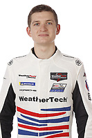 #79: WeatherTech Racing Porsche 911 RSR - 19, GTLM: Mathieu Jaminet