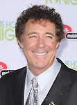 Barry Williams attends the Relativity Media's L.A. Premiere of Take Me Home Tonight held at The Regal Cinemas L.A. Live Stadium 14 in Los Angeles, California on March 02,2011                                                                               © 2010 DVS / Hollywood Press Agency