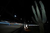 2018 Verizon IndyCar Series Phoenix testing<br /> Phoenix Raceway, Avondale, Arizona, USA<br /> Saturday 10 February 2018<br /> Ed Jones, Chip Ganassi Racing Honda<br /> World Copyright: Scott R LePage/LAT Images<br /> ref: Digital Image _SRL4182
