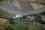 Aerial Survey 2009 - River Douglas