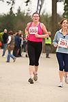 2012-03-31 AAT Bolt 14 SB