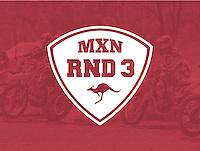 MXN15 RD 3 Broadford Vic