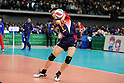 Volleyball: 72nd All Japan High School Volleyball Championship