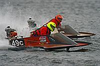 49-C    (Outboard Hydroplane)