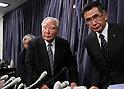 Suzuki Motors admits to false fuel-consumption data