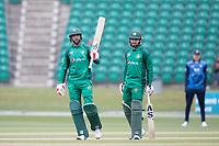 Kent CCC vs Pakistan 27-04-19