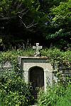 St Neot Holy Well St Neot Cornwall UK