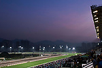 Longines Hong Kong International Races - HKJC Horse Racing 2017-18