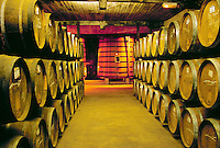- production of the Cognac, inside of the Hennessy wine cellars....- produzione del Cognac, interno delle cantine Hennessy