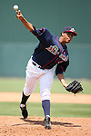 Fort Myers Miracle 2009