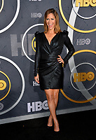 LOS ANGELES, USA. September 23, 2019: Andrea Savage at the HBO post-Emmy Party at the Pacific Design Centre.<br /> Picture: Paul Smith/Featureflash