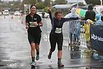 NELSON, NEW ZEALAND JUNE : K2M Multi Sport Event ,Sunday 6 June 2021,Nelson New Zealand. (Photo by Evan Barnes Shuttersport Limited)1233